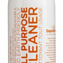 Bathroom furniture All Purpose Cleaner Grapefruit + Bergamot
