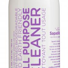 Bathroom furniture All Purpose Cleaner Sweet Lavender + Lime