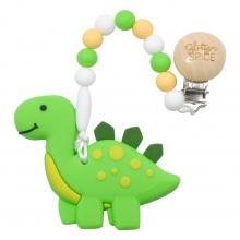 Gift furniture Dino Teether