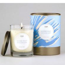 Gift furniture Kobo Soy Candles- Water Mint