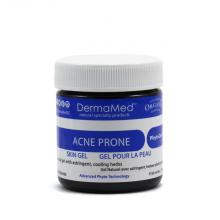 Bathroom furniture DermaMed Acne Prone Gel (Acne Gel)