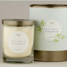 Gift furniture Kobo Soy Candles- Asian Grove